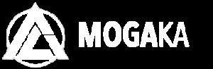 MogaKa
